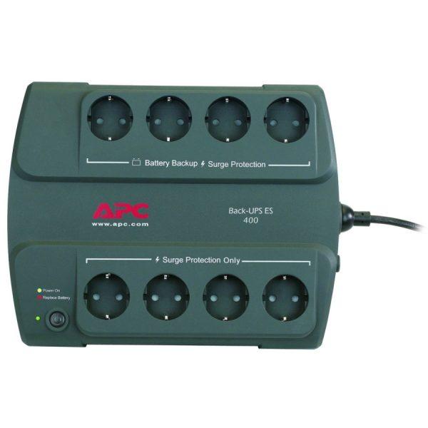 158-60-APCBE400